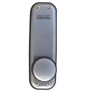 lockey digital door lock manual