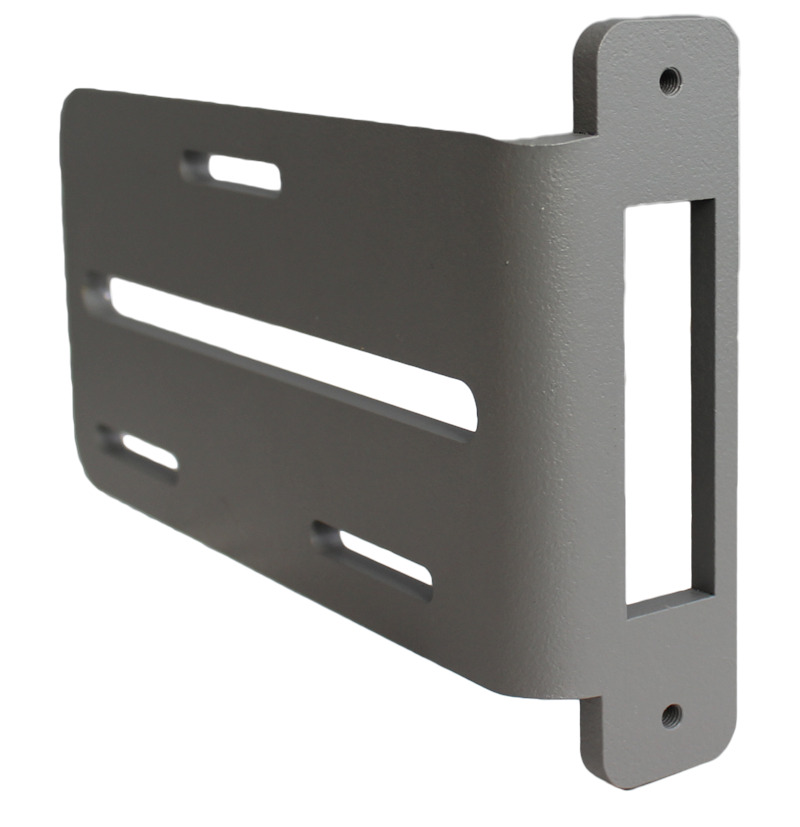 Lockey SB2900 Strike Bracket for 2900 and 2950 Locks