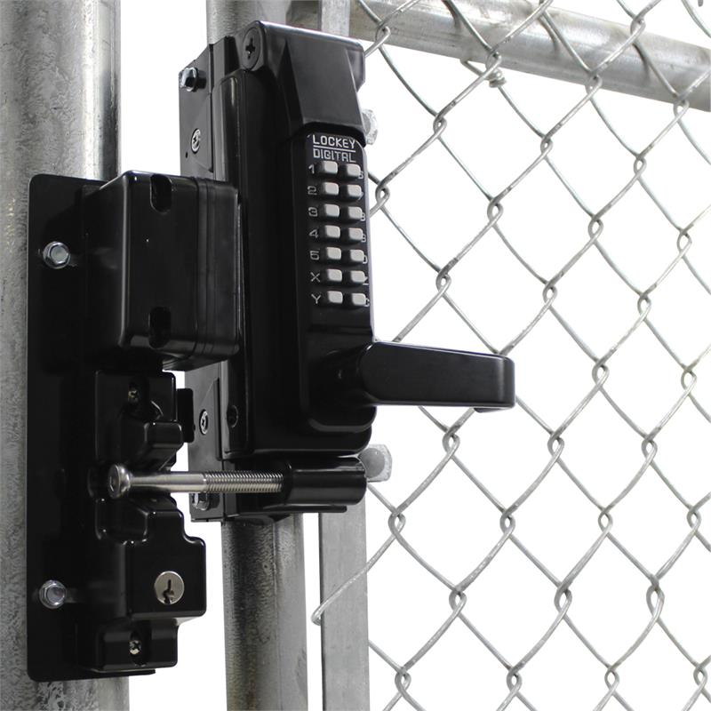 Lockey SUMO™ GL2LINX Adapter for Chain Link