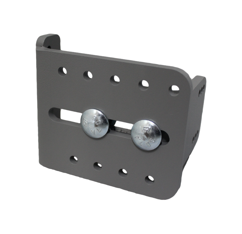 Lockey EDSB Edge Strike Bracket