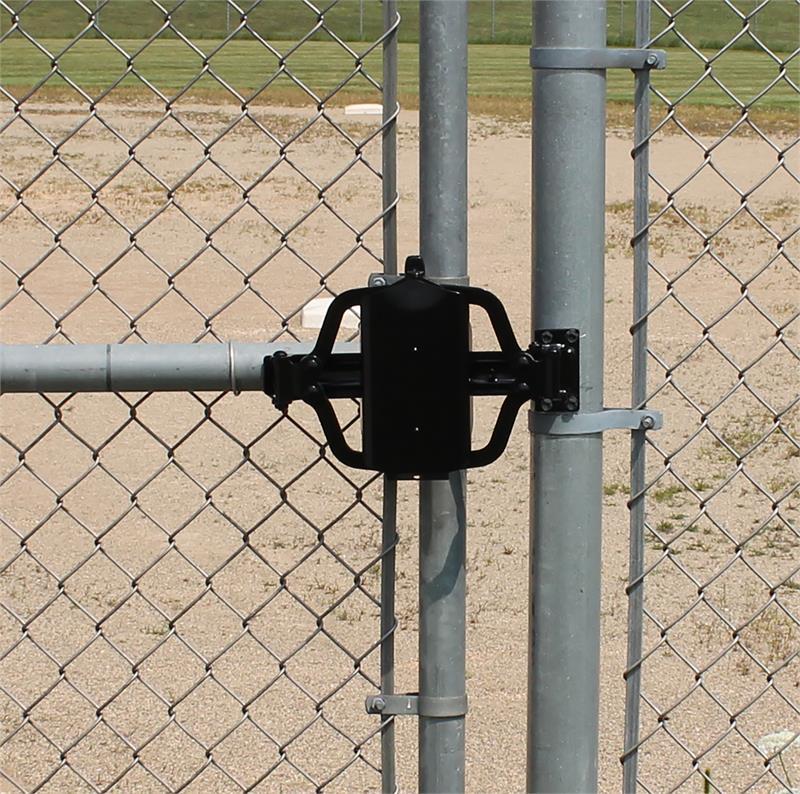 Lockey Hydraulic Gate Closer Tb100