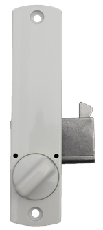 Lockey C150 Inside White